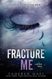 Cover of Fracture Me