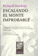 Cover of Escalando el monte Improbable