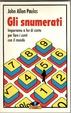 Cover of Gli Snumerati