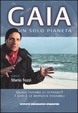 Cover of Gaia