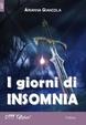 Cover of I giorni di Insomnia