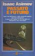 Cover of Passato e futuro
