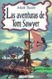 Cover of Tom Sawyer
