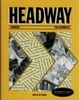Cover of Headway: Pre-intermediate Workbook (without Key)