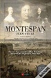 Cover of Montes