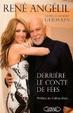 Cover of Derrière le conte de fées