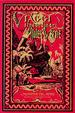 Cover of L'invasione del mare