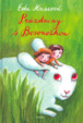 Cover of Prázdniny s bosonožkou