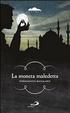 Cover of La moneta maledetta