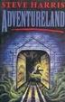 Cover of Adventureland