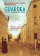 Cover of Guardea