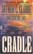 Cover of Cradle