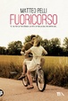Cover of Fuoricorso