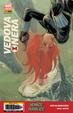 Cover of Vedova Nera #2