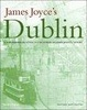 Cover of James Joyce's Dublin