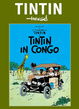 Cover of Le avventure di Tintin n. 2