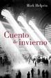 Cover of Cuento de invierno