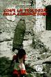 Cover of Cos'è la teologia della liberazione