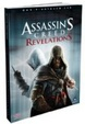 Cover of Assassin's creed Revelation