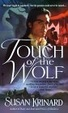 Cover of Touch of the Wolf
