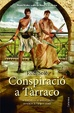 Cover of Conspiració a Tàrraco