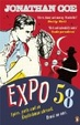 Cover of Expo 58