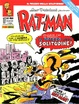 Cover of Rat-Man Collection n. 117