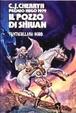Cover of Il pozzo di Shiuan