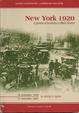 Cover of New York 1920