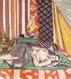 Cover of Henri Matisse