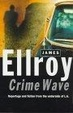 Cover of Crime Wave