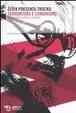 Cover of Zizek presenta Trockij. Terrorismo e comunismo