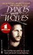 Cover of Dances with Wolves