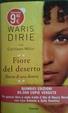 Cover of Fiore del deserto