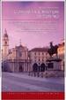 Cover of Curiosità e misteri di Torino