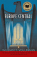 Cover of Europe Central