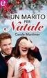 Cover of Un marito per Natale