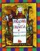Cover of I paladini di Francia