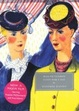 Cover of Miss Pettigrew Lives for a Day