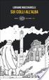 Cover of Sui colli all'alba