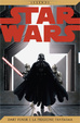 Cover of Star Wars Legends #3