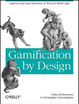 Cover of Gamification by Design