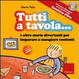 Cover of Tutti a tavola! Con CD Audio