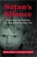 Cover of Satan's Silence