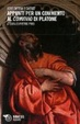 Cover of Appunti per un commento al Convivio di Platone