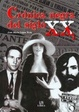 Cover of Crónica negra del siglo XX