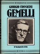 Cover of Gemelli