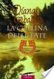 Cover of La collina delle fate