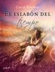 Cover of El eslabón del tiempo