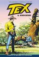 Cover of Tex collezione storica a colori n. 50